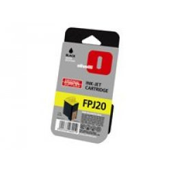 Olivetti B0384 Testina di Stampa FPJ 20, Nero