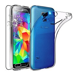 ebestStar - Cover Samsung Galaxy S5 G900F, S5 New...