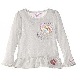 T-shirt, Bambine e ragazze