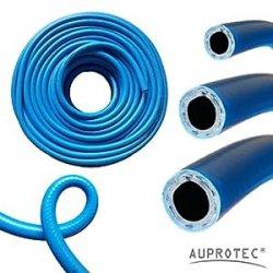 Tubo per aria compressa Surflex Pro Tubo di...
