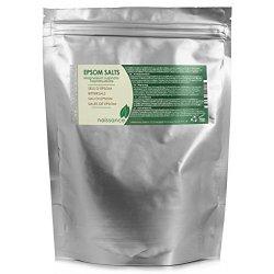 Sali di Epsom - Naturali al 100% - 1kg