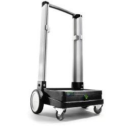 Festool 498660 - SYS-Roll 100 per il trasporto di...