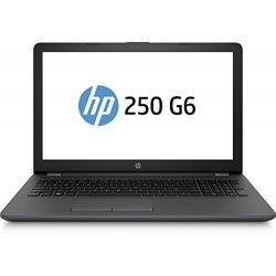 HP 250 G6 Notebook, Intel Celeron N3060, RAM 4...