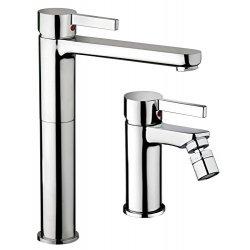 Ouku: rubinetteria lavabo in offerta - confronta prezzi