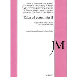 Etica ed economia 2