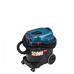Bosch Professional 06019C3200 GAS 35 L AFC...