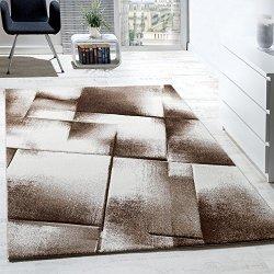 paco home  Paco home: tappeti in offerta - confronta prezzi