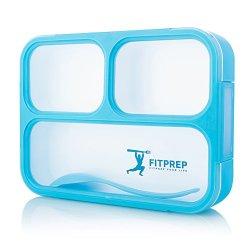 Original FITPREP Lunchbox Porta pranzo...