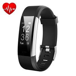 Fitness Tracker,Orologio Fitness Activity Tracker...