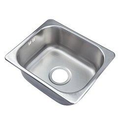 Gtde: lavelli da cucina in offerta - confronta prezzi
