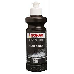 Sonax 273141 - Vernice protettiva per vetro,...