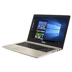 Asus VivoBook Pro Notebook, 15.6