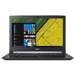 Acer Aspire 5 A515-51G-54HF Notebook, Intel Core...