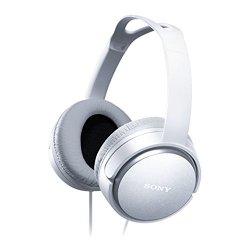 Sony MDR-XD150 Cuffie HOME Chiuse Dinamiche,...