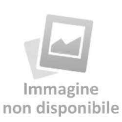 Spaccalegna GeoTech LS12-50 HG PLUS orizzontale...