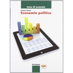 Economia politica. Con e-book. Con espansione...
