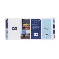 HP C4964A Testina di Stampa UV e Dispositivo di...