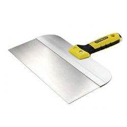 Stanley 005895 - Spatola per soffitti con lama in...