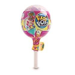 Giochi Preziosi - Pikmi Pops Surprise Pack, 2...