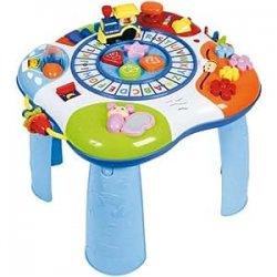 Winfun - Tavolo interattivo per bambini con...