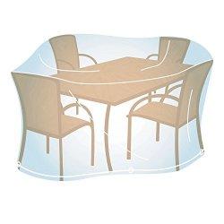 Campingaz 205694 per Set di mobili da giardino