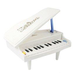 YIXIN Piano Giocattolo Strumenti Musicali Musica...