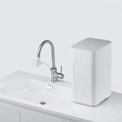 Originale intelligente Xiaomi depuratore di acqua...