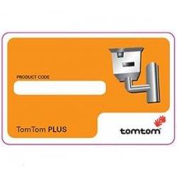 TomTom 9A00.000 USB Scheda di Abbonamento...