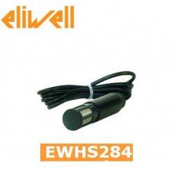 Sonda di umidità EWHS 284 di Eliwell