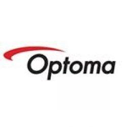 Optoma SP.8EG01GC01 lampada per proiettore