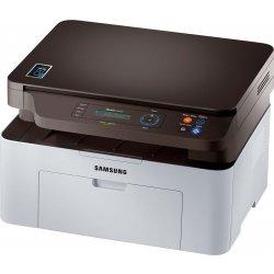 Samsung Xpress SL-M2070W Stampante Laser...