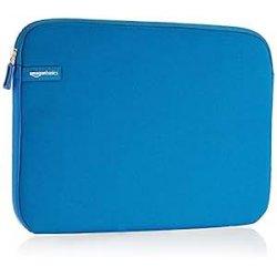 AmazonBasics - Custodia per laptop, 13,3 pollici,...