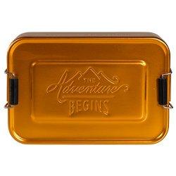 Gentlemans Hardware Attrezzo Multiuso, Metallo,...