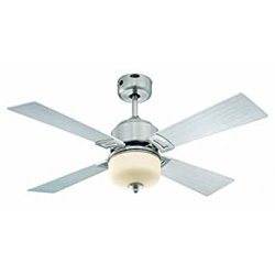 Westinghouse Lighting 7801040 - Ventilatore a...