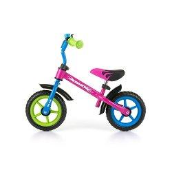 Milly Mally 4805–Bicicletta senza pedali...