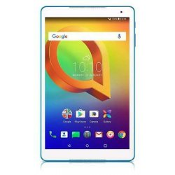 Alcatel A3 Tablet 4G WiFi con Display da 10
