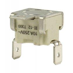 Zanussi - W4-42501 - termostato