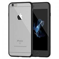 iPhone 6s Custodia, JETech Apple iPhone 6/6s Case...