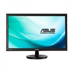 """Asus VS247HR Monitor da 23.6""""/59.9 cm, Wide..."""