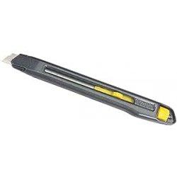 Stanley Interlock 010-095 - Taglierina 135 mm