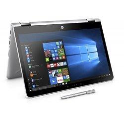 HP Pavilion x360 14-ba021nl Notebook...