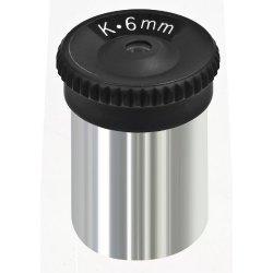 Bresser Kellner - Oculare K-6 mm JH 24/05/23