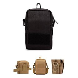 a53c7b850b Doublevillages: borse porta marsupio neonato - confronta prezzi offerte