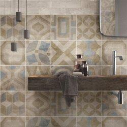 PS00052 Adesivi murali in pvc per piastrelle per bagno e cucina Stickers design