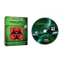 Antivirus Trojan Removal Anti-Spyware Parental...