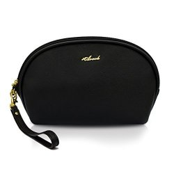 Arvok Beauty Case - Impermeabile Similpelle Borsa...
