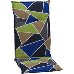 Beo: cuscini per sedie giardino confronta prezzi offerte