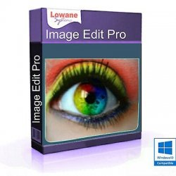 Image Editing Editor Photo Photograph Pro...