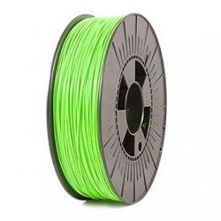 Ice Filaments ICEFIL1PLA110 Filamento PLA 1.75mm,...