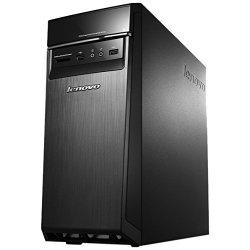 Lenovo Essential H50-50 Desktop Computer